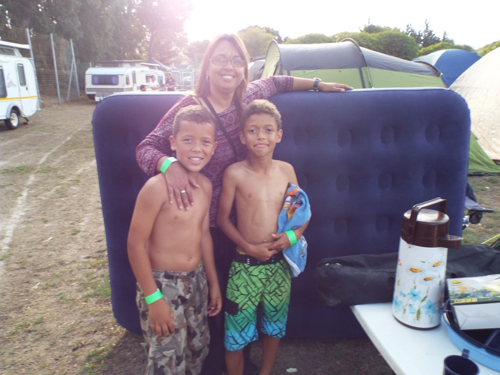Camp Out 2016 (46)