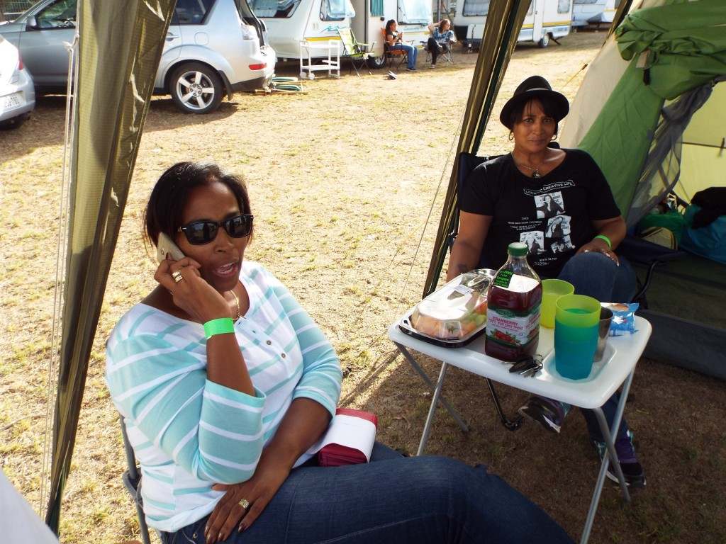 Camp Out 2016 (49)