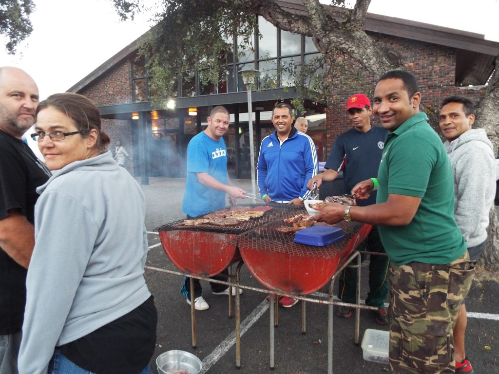 Camp Out 2016 (5)