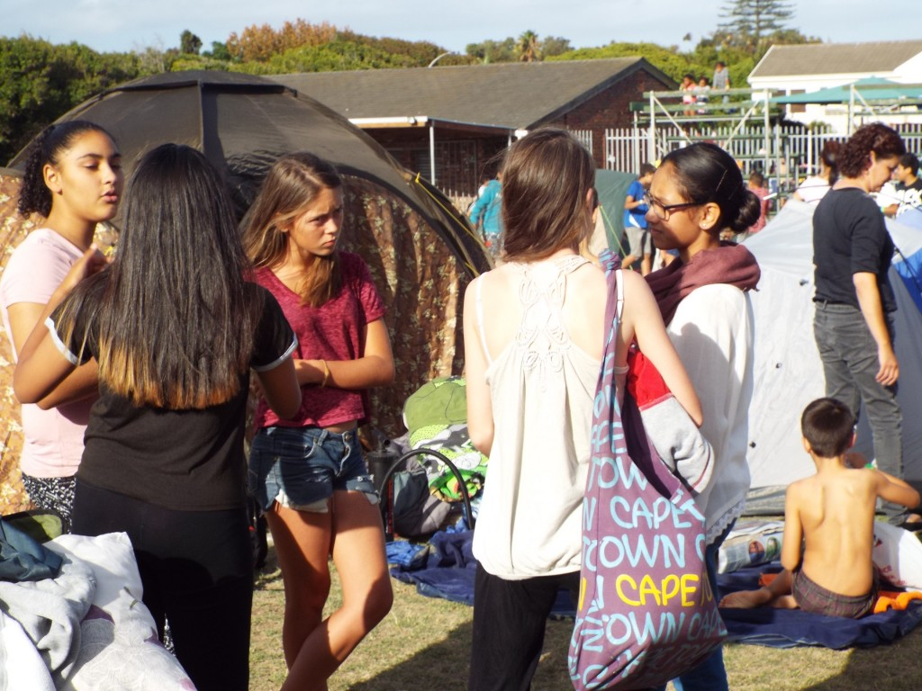 Camp Out 2016 (51)