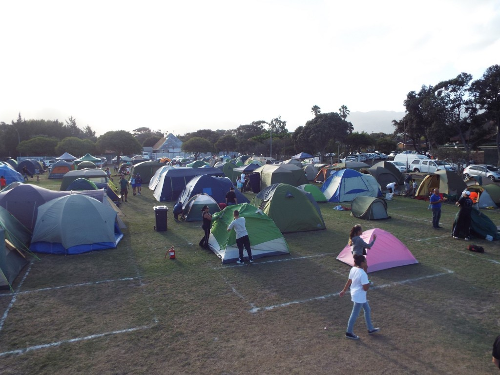 Camp Out 2016 (56)