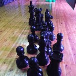 Chess set donated by Wafawarowa family (3)