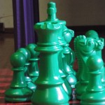Chess set donated by Wafawarowa family (4)