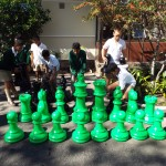 Chess set donated by Wafawarowa family (6)