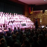 Choir Festival (1)