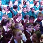 Choir Festival (3)