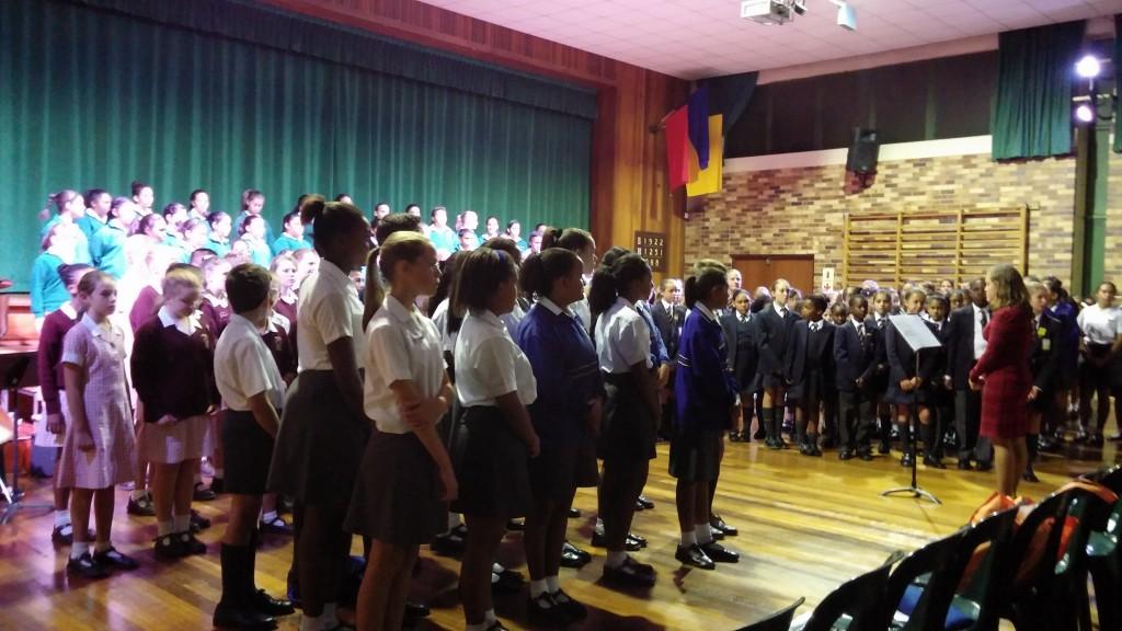 Choir Festival (4)