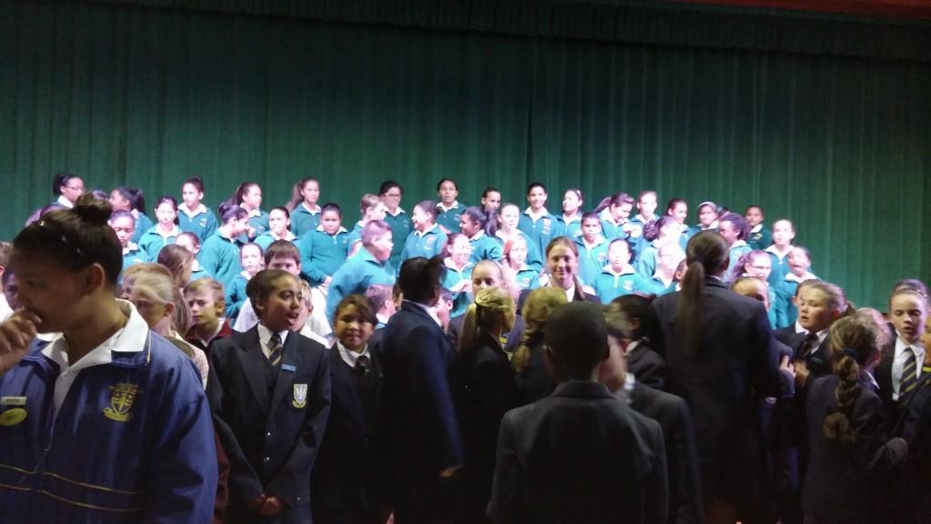 Choir Festival (5)