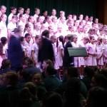 Choir Festival (6)