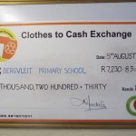 Clothes to Cash exchange (4)