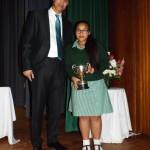 Cultural awards 2017 (12)