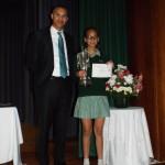 Cultural awards 2017 (9)