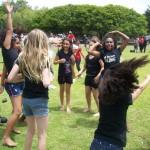 Danceathon 2013 (4)