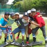 Danceathon 2013 (8)