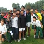 Derby Day 2011 (3)