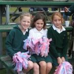 Derby Day 2011 (6)