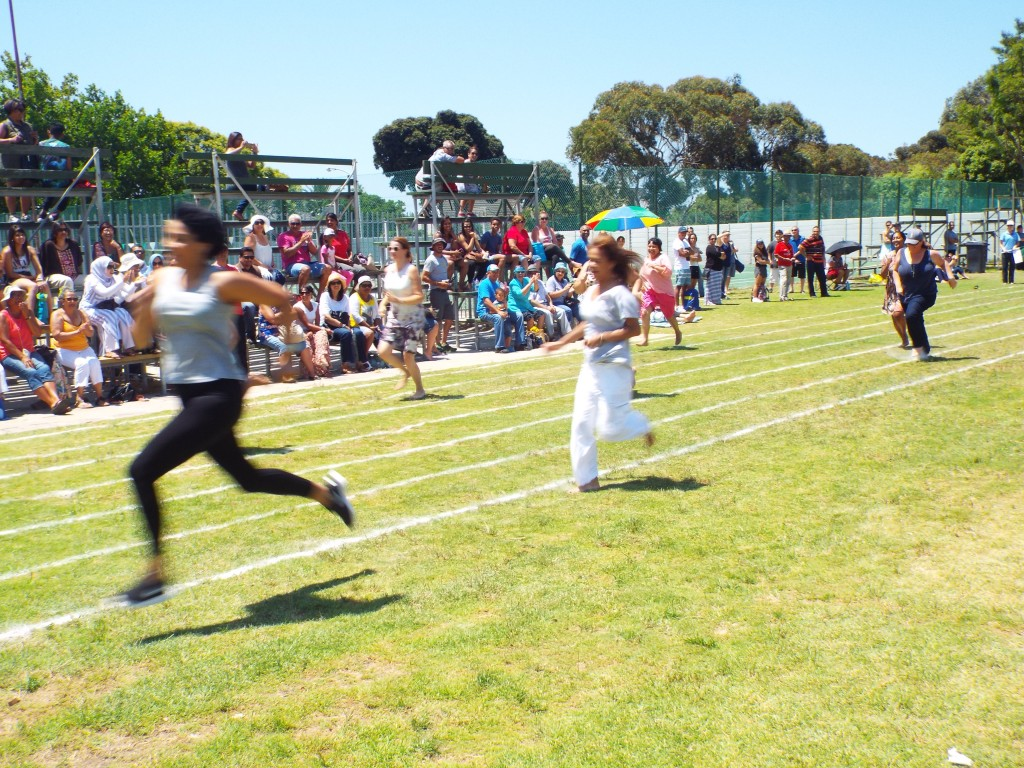 FP Sports Day (11)