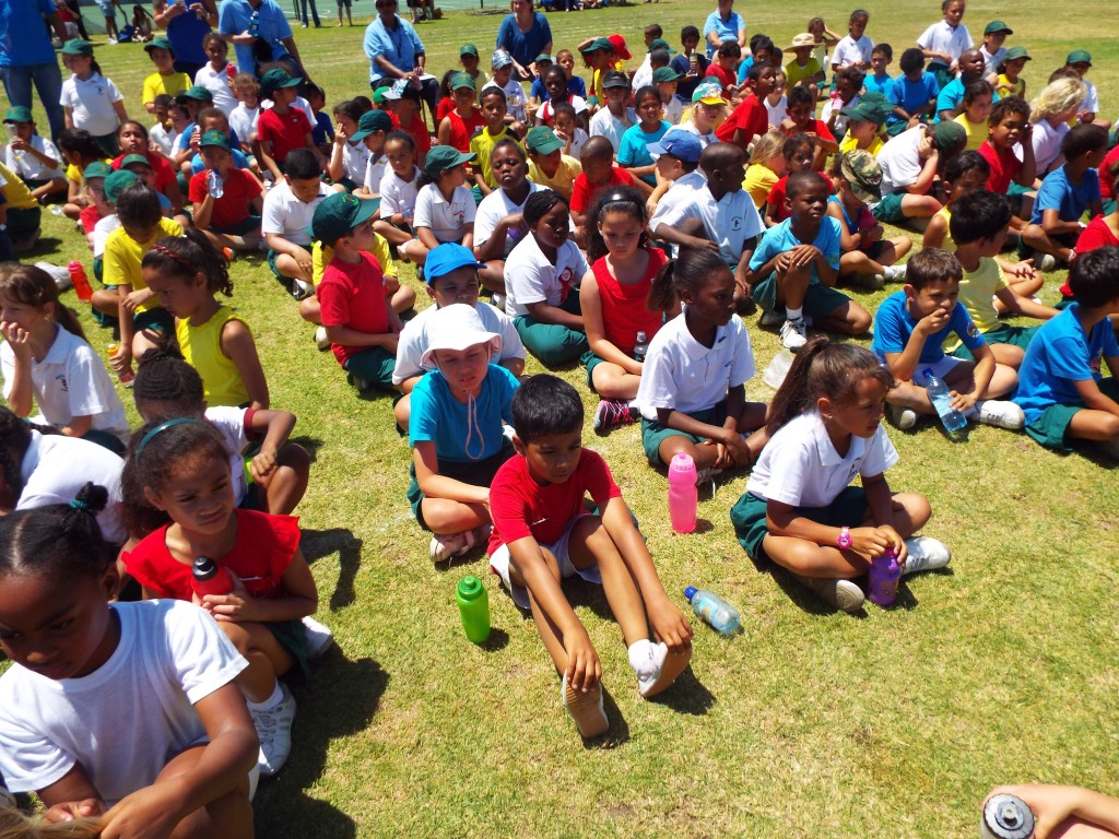 FP Sports Day (17)