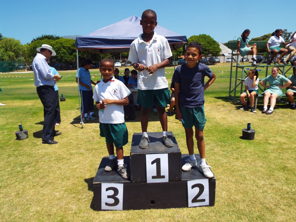 FP Sports Day (19)