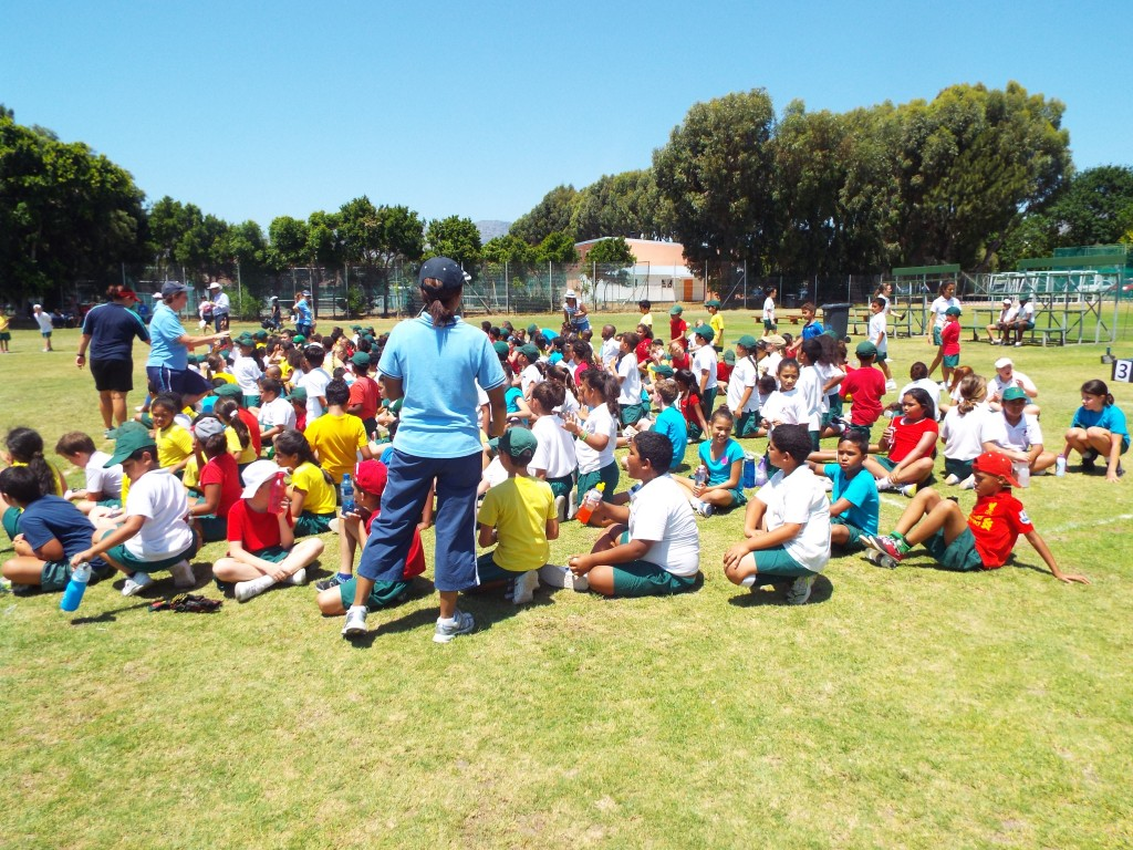 FP Sports Day (2)