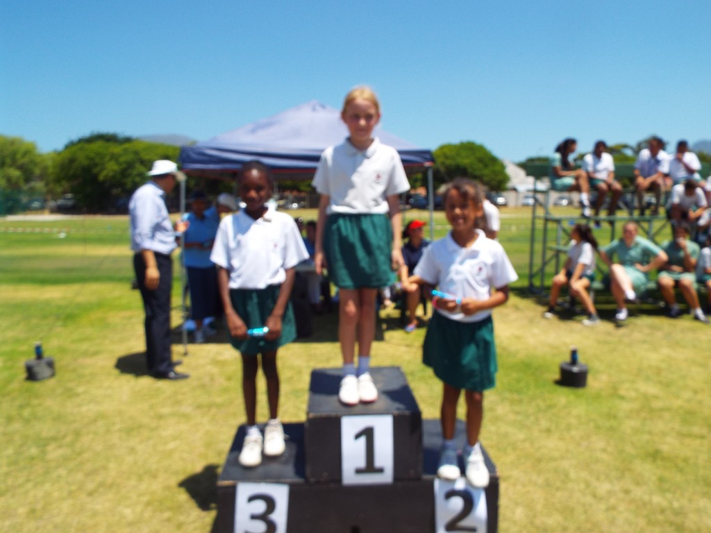 FP Sports Day (20)