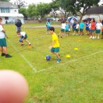 FP Sports Day 2013 (1)