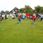 FP Sports Day 2013 (11)
