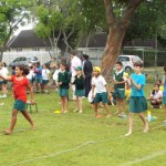 FP Sports Day 2013 (12)