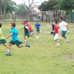 FP Sports Day 2013 (2)