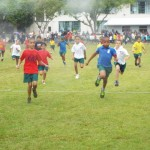 FP Sports Day 2013 (3)