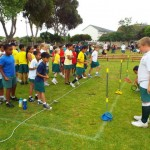 FP Sports Day 2013 (4)