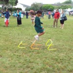 FP Sports Day 2013 (9)
