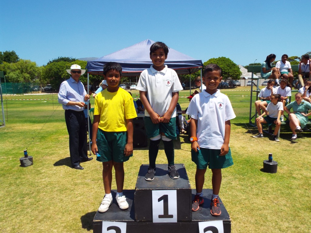 FP Sports Day (21)