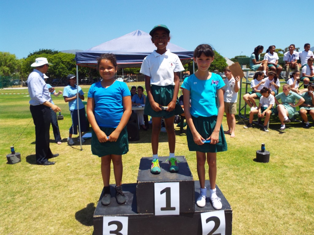 FP Sports Day (22)