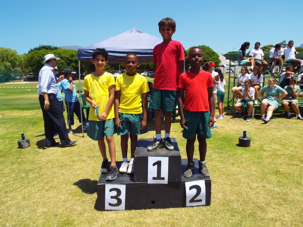 FP Sports Day (23)