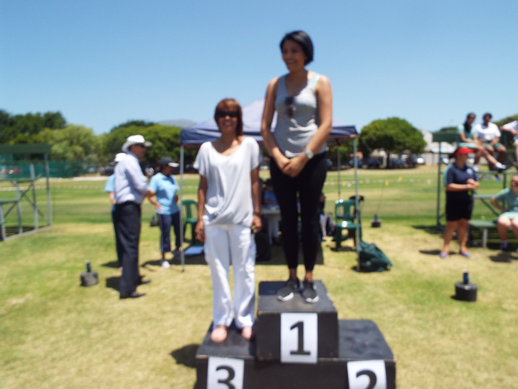 FP Sports Day (24)