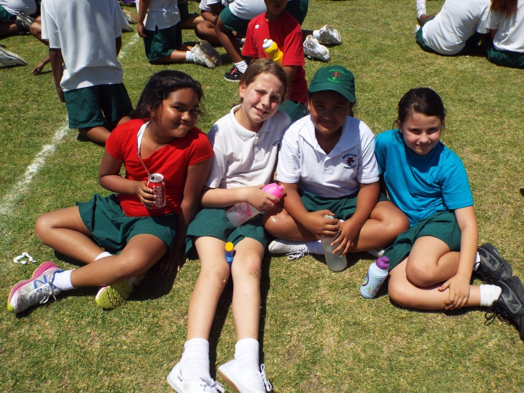 FP Sports Day (4)