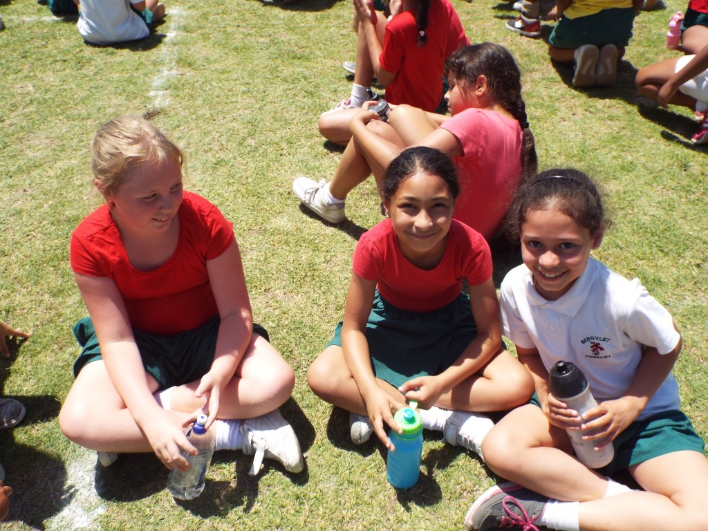 FP Sports Day (5)
