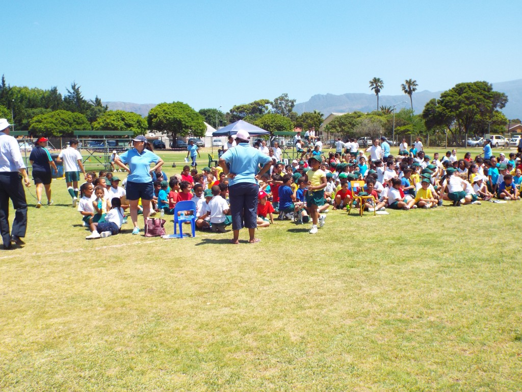 FP Sports Day (6)