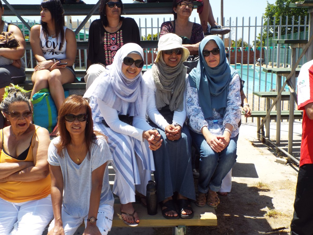 FP Sports Day (9)