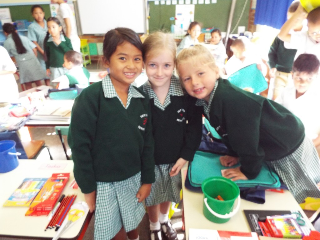 First Day at BPS (3)