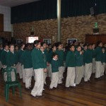 Founders Day Assembly (4)