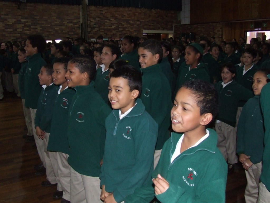 Founders Day Assembly (6)