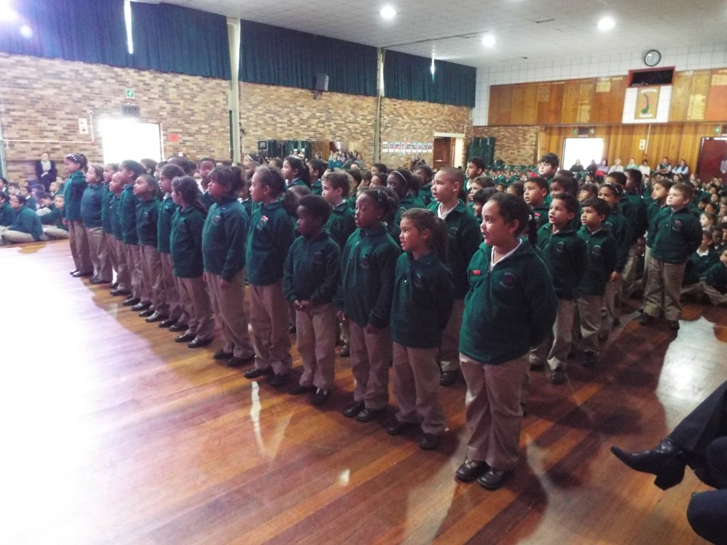 Founders Day Assembly (9)