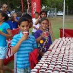 Fun Run - Food Fair 2013 (10)