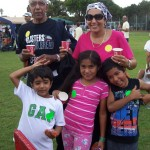 Fun Run - Food Fair 2013 (13)