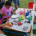 Fun Run - Food Fair 2013 (14)