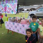 Fun Run - Food Fair 2013 (19)
