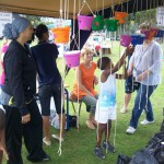 Fun Run - Food Fair 2013 (8)