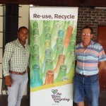 Glass recycling co. cheque handover (5)